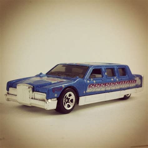 Limozeen Cars by 17 Best Images About Hotwheels 1990 S On Cars