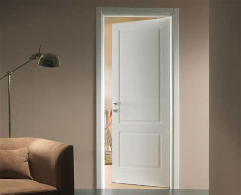 ferrero porte porte ferrero legno metroarredo