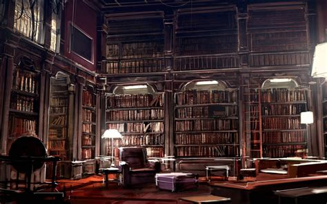 classic library wallpaper wallpapers library wallpaper cave