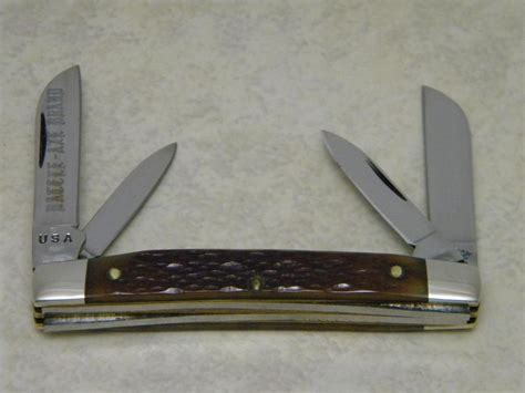 usa made kitchen knives usa made kitchen knives 100 images nextgen the chef