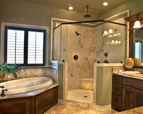 pinterest master bathroom ideas colors master bath reno ideas pinterest