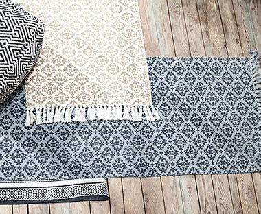 tapijt jysk vloerkleden ruim assortiment goedkope vloerkleden op jysk nl