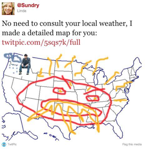 seattle map joke pic dump 7 22 11 pleated