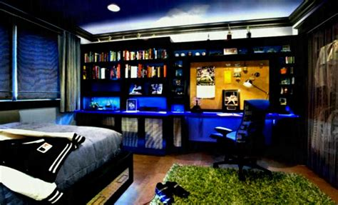 cool room decor for guys cool room painting ideas for guys mens bedroom design mans