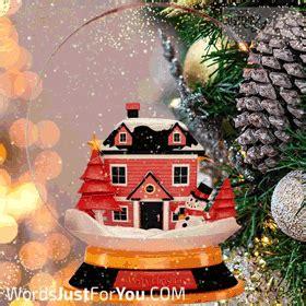 merry christmas bro gif  words     downloads   sharing