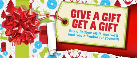 Are There Redbox Gift Cards - target dollar spot gift idea popcorn movie night gift all things target
