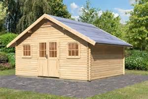 garten holzhaus bauen gartenhaus karibu 171 girion 187 holzhaus bausatz kaufen im