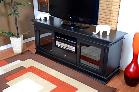 riviera plasma tv stand discount decor cheap