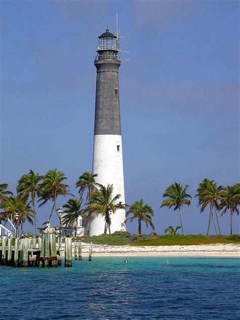 house of lights melbourne fl loggerhead key lighthouse florida lighthouses