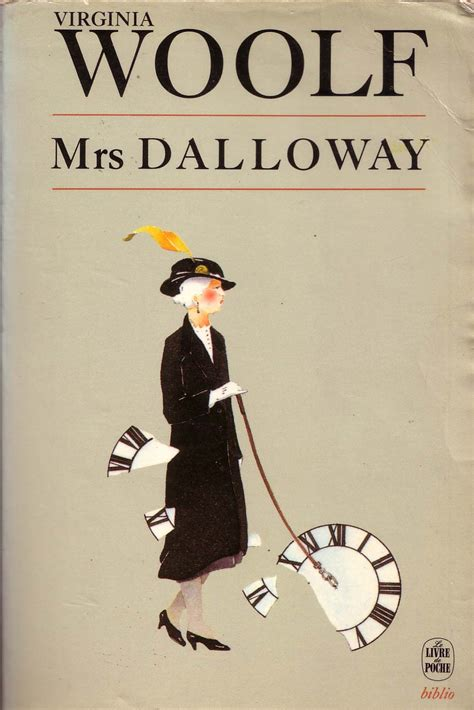 a room of one s own sparknotes mrs dalloway virginia woolf babelio