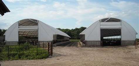 cattle buildings archives accu steel