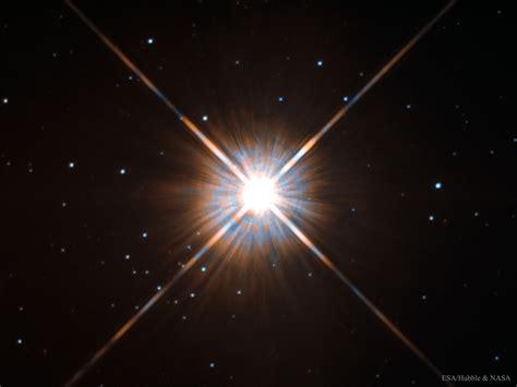 this closest apod 2016 january 18 proxima centauri the closest star