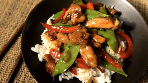 when to use a heat l for chickens best sauce to use for chicken stir fry