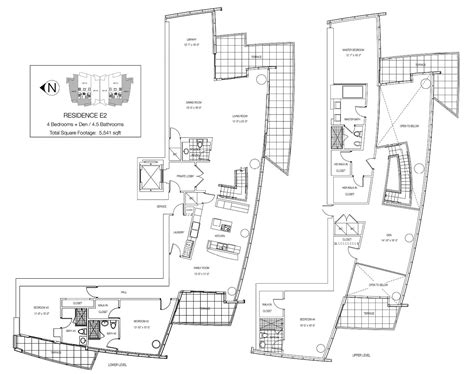 jade floor plans jade beach floor plans 100 jade beach floor plans