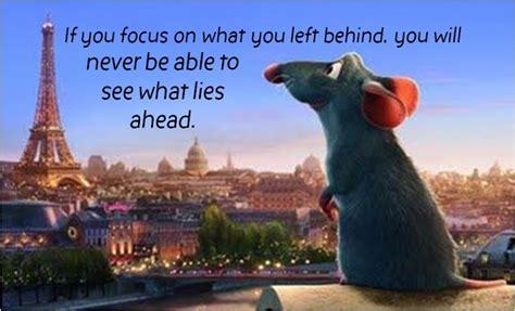 quotes film ratatouille ratatouille paris pixar disney quotes pinterest
