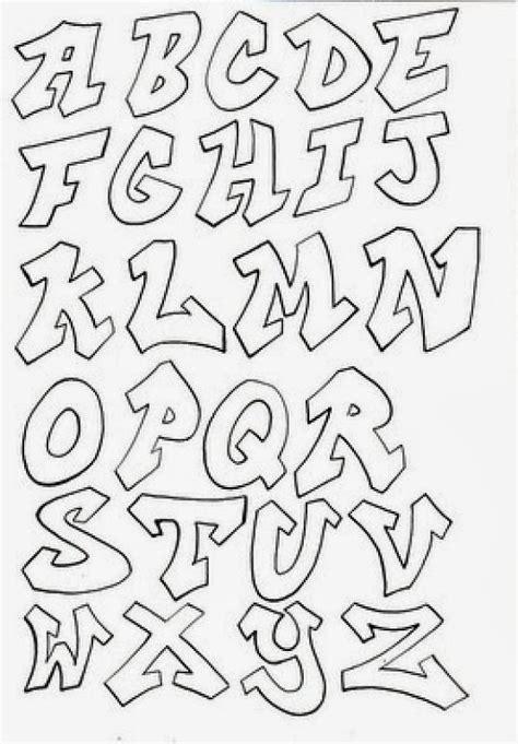 letra m para imagui letras lindas para escribir carteles imagui