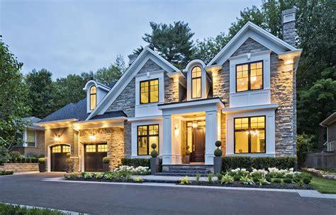 residential architecture design keeren design residential architecture