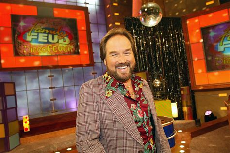 richard karn net worth bio 2017 2016 wiki revised