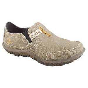 s shoes children s cushe 174 slipper shoes 583470 casual shoes at
