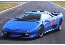 Lamborghini Diablo Technische Daten by Autokatalog Skoda Testberichte Preise Technische Daten