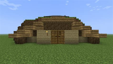 hshire house the shire the hobbit minecraft www imgkid com the image kid has it