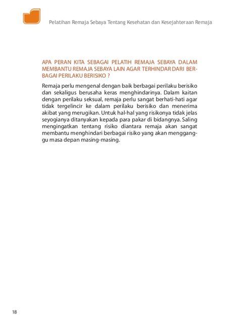 Biocal 95 Isi 30 dokumen text isi