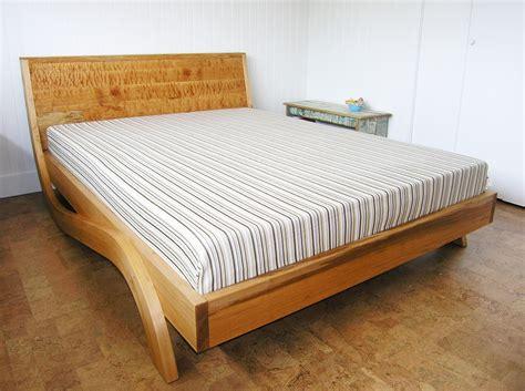 Antique Bed Frames Vancouver Brass Bed Frame 4 Post Bed Bed Frames Vancouver Bc