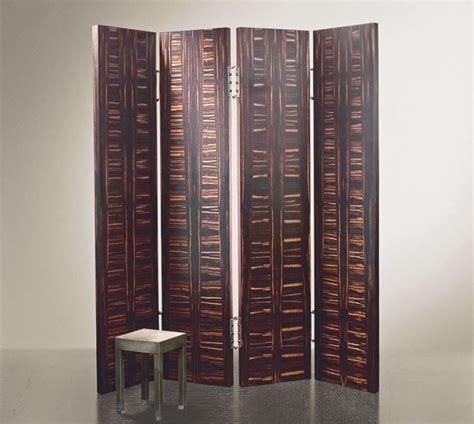 mobili divisori soggiorno mobili divisori per lo spazio living pareti attrezzate