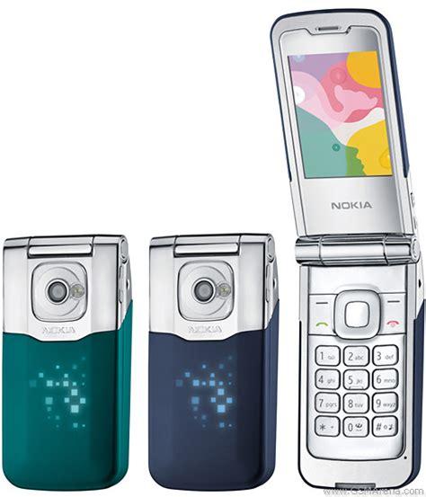 Hp Nokia Flip 7510 Nokia 7510 Supernova Pictures Official Photos