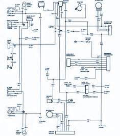 1978 ford f 150 lariat wiring diagram auto wiring diagrams
