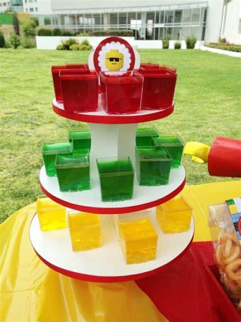 decoraci 243 n de fiestas decoraciones originales para fiestas infantiles decoraci 243 n para fiestas 187 decoraci 243 n