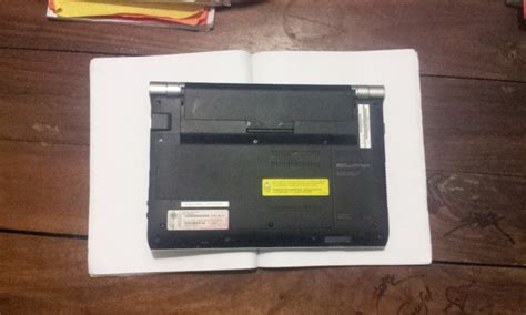 Dc In Laptop Sony Vaio Pcg 3131w sony vaio pcg 31311w notebook at low price clickbd