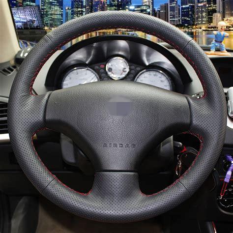 volante peugeot 206 compra peugeot 206 volante al por mayor de china