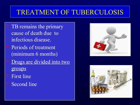 Clss Basic Tb 2b basic concepts in treatment of pulmonary tuberculosis by dr tinku j