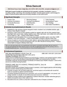 healthcare business analyst sle resume cover letter