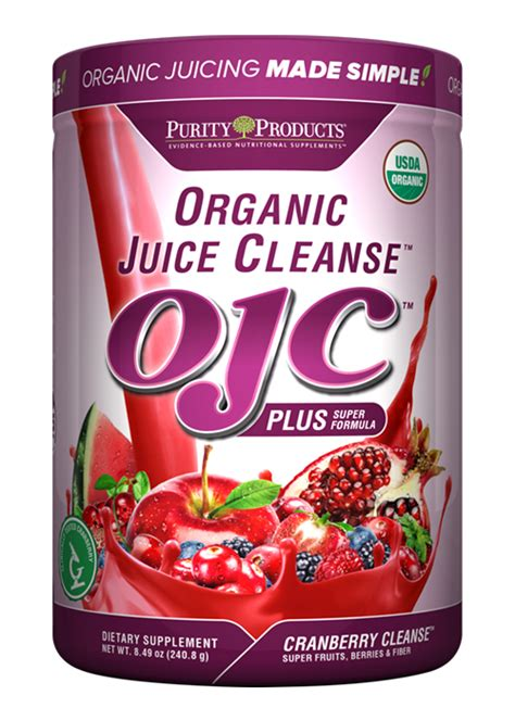 Juice Plus Detox Reviews by Ojc Plus Reviews