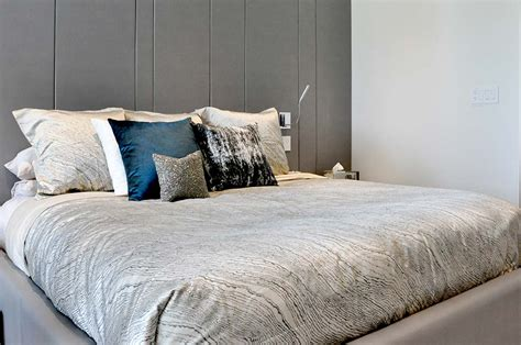 how to make a bed like a pro top interior designer tips to dress your bed like a pro