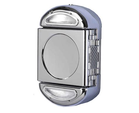 Buy Bathroom Products Online 360 Degree Mirror Review Compare Prices Buy Online