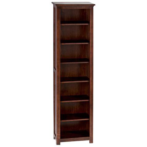 shaker bookcase exle
