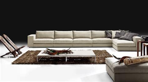 pinton divani pinton 1957 deco