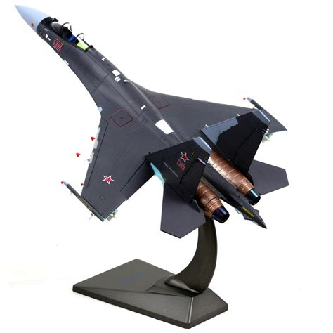 Sale Bomber Stealth Iceberg Grey j 20 china j20 stealth combat fighter plane aircraft 1 60 model gray silver new ebay