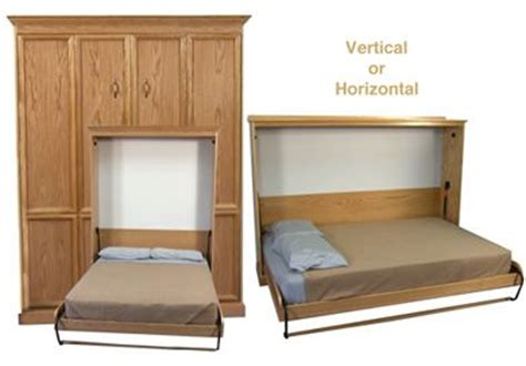 create a bed murphy bed create a bed build your own murphy bed im doing this