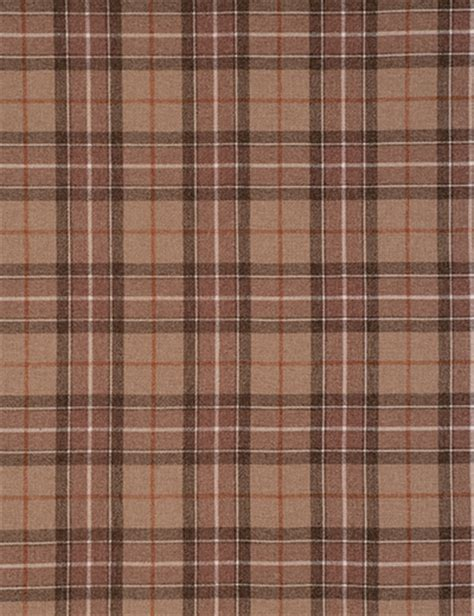country check curtains curtain country check natural next made to measure
