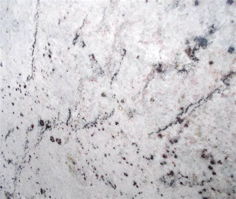 Amazing White Granite #3: Brazil-White-003.jpg