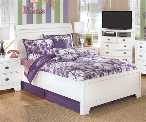 full set bed best full size girl bedding sets today house photos