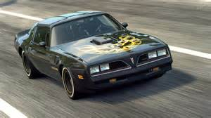 Pontiac Firebird Trans Am 2014 1978 Pontiac Firebird Trans Am Gran Turismo 6 By