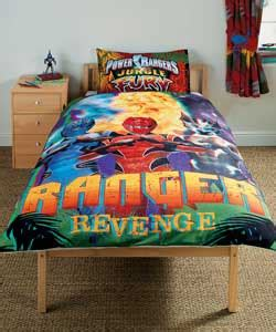 power rangers bedroom yamino i just want powerpuff and power ranger bedding for
