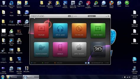 free studio how to and use free studio manager 5 0 by