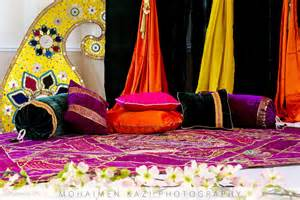 indian home decoration services imperial decor