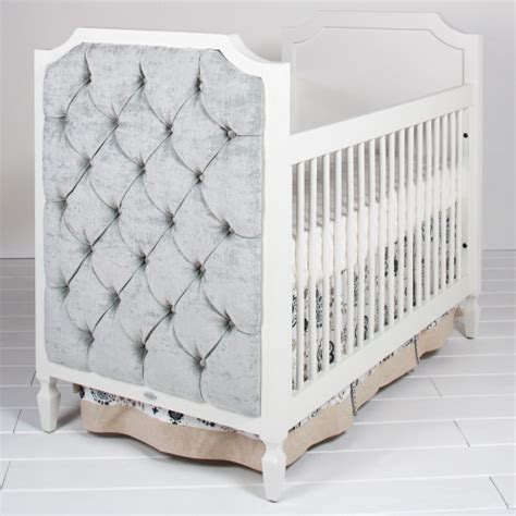 choosing your luxury baby cot the baby cot shop